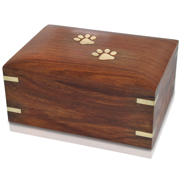 Are you looking to find out about cremation costs? Do you have the immediate need of a simple, yet cheap, cremation service? Or are you wanting to plan ahead?