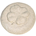 Wholesale Circle of Life Eco Urn: Clover Beach Stone