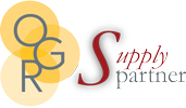 Supplier Partners