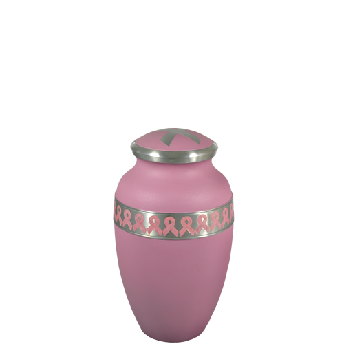 wholesale cremation urns