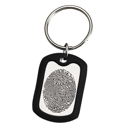 Wholesale Cremation Jewelry Keychains
