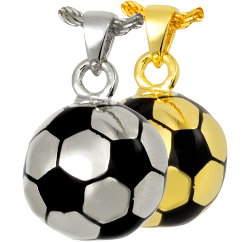 sports jewelry wholesale sports cremation jewelry new memorials direct
