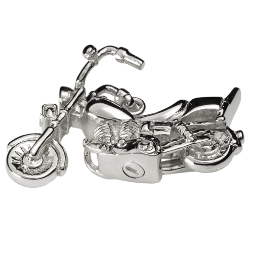 Wholesale Cremation Jewelry Motorcycle