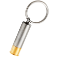 Wholesale Cremation Keychain Shotgun Shell