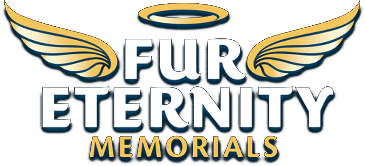 Fur Eternity Memorials