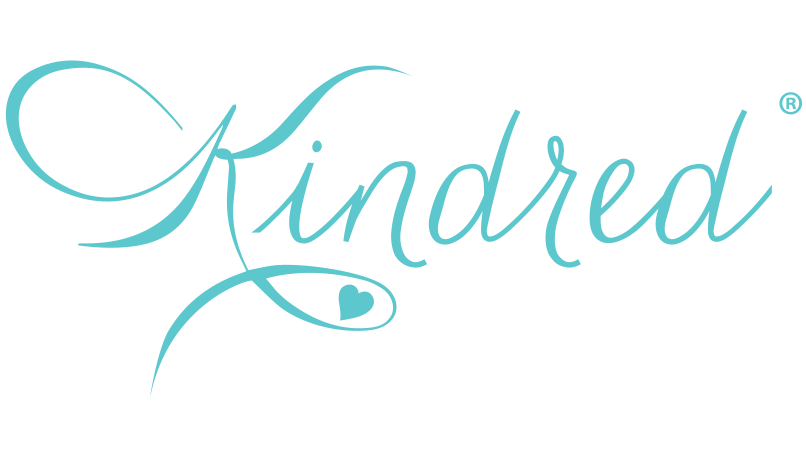 Kindred Keepsake Jewelry