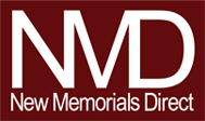 New Memorials Direct & Bailey & Bailey Wholesale Cremation & Fingerprint Jewelry